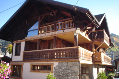 Chalet-Alp-Inn-hp